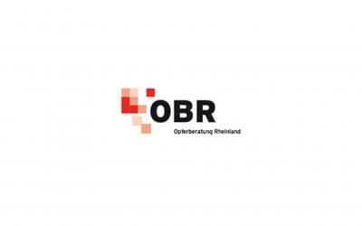 Stellenausschreibung des IDA e.V. für Recherche/Monitoring und Qualitätsmanagement der Opferberatung Rheinland